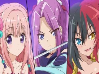 Assistir Onigiri - Episódio 03 Online