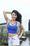 manisha kelkar sizzling in rain-thumbnail-10