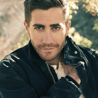 life-has-been-about-enjoying-myself-jake-gyllenhaal