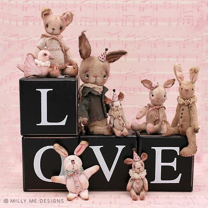 Blythe, blythe custom, blythe doll, blythe outfit, crocheting, custom blythe, knitting, blythe clothes, blythe dress, ブライス, カスタムブライス, 人形,