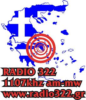 radio322