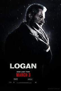 Download Film Logan (2017) HD Subtitle Indonesia full movie