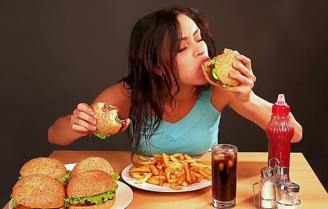 Mengapa Orang Asia Lebih Mudah Rentan Terkena Penyakit Diabetes ?