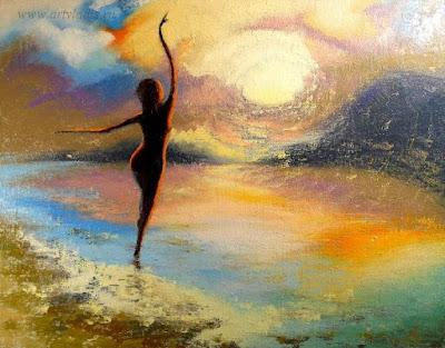 poesia-aldo-pellegrini-monica-lopez-bordon-pintura