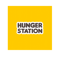 HungerStation APK