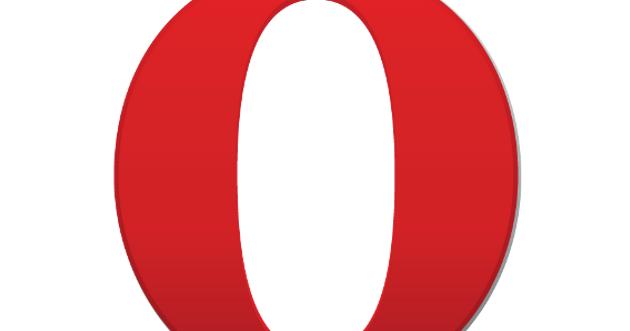 تحميل المتصفح اوبرا للكمبيوتر مجانا
