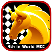Download Chess Professional