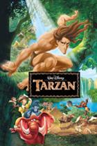 Ταρζάν (1999)