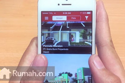 98% Of Indonesian Consumers Agree, Location More Important Than Property Price