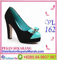 +62.8564.993.7987, Sepatu Wanita, Sepatu Ukuran Besar Wanita, Sepatu Ukuran Besar Kaskus