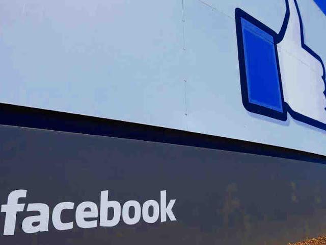 Facebook akan Buat Mata Uang Sendiri