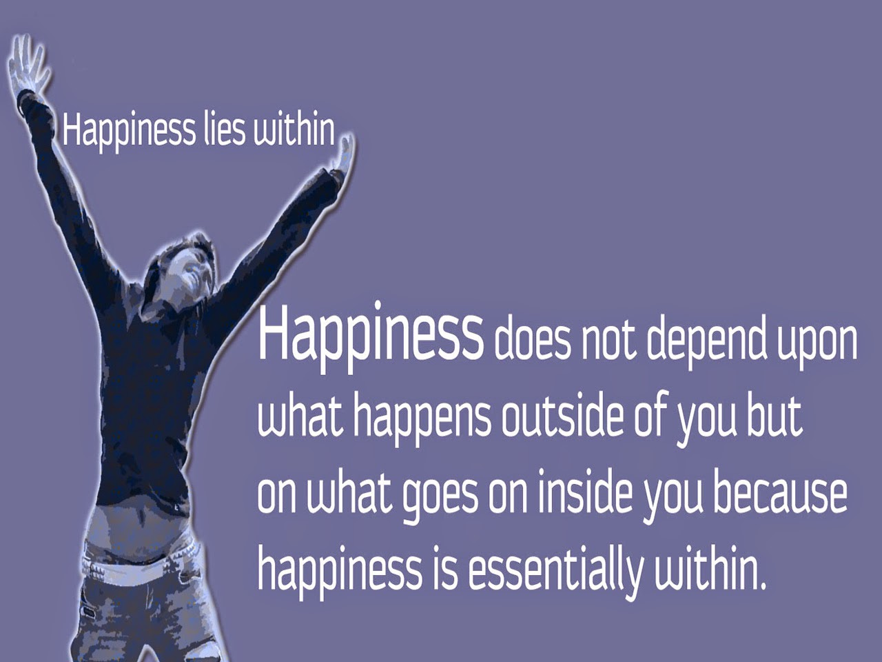 Happiness Quotes And Sayings To Make Happy Poetry Likers