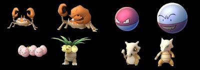Pokémon GO: Guia completo para conhecer todos os detalhes dos Pokémon.