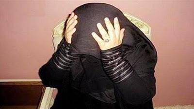 شافها في أوضاع جنسية.. قاتل زوجته: عشيقها بِجِح بيتصل بيا وبيقوللي ابعتلي مراتك +18