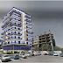 Un nou proiect rezidential va fi ridicat in Mamaia