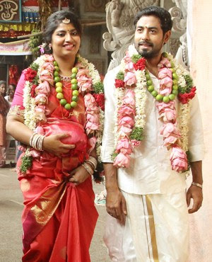 tamil_actor_aari_wedding_photos1