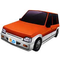 Download Game Dr Driving Mod Apk