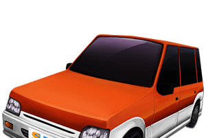 Download Game Dr. Driving 1.48 Mod Apk