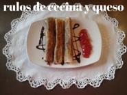 http://carminasardinaysucocina.blogspot.com.es/2018/03/rulos-de-cecina-y-queso.html
