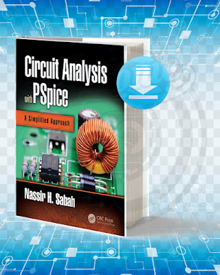 Free Book Circuit Analysis with PSpice pdf.
