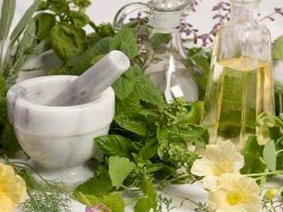 Obat Herbal Sakit Sipilis
