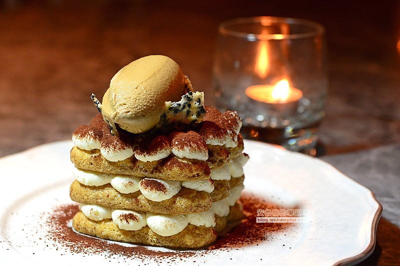 華泰王子飯店,驢子餐廳,乾式熟成牛排,高級餐廳