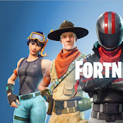 Fortnite APK Mobile MOD Working on All Devices 5.21.2 Terbaru For Android
