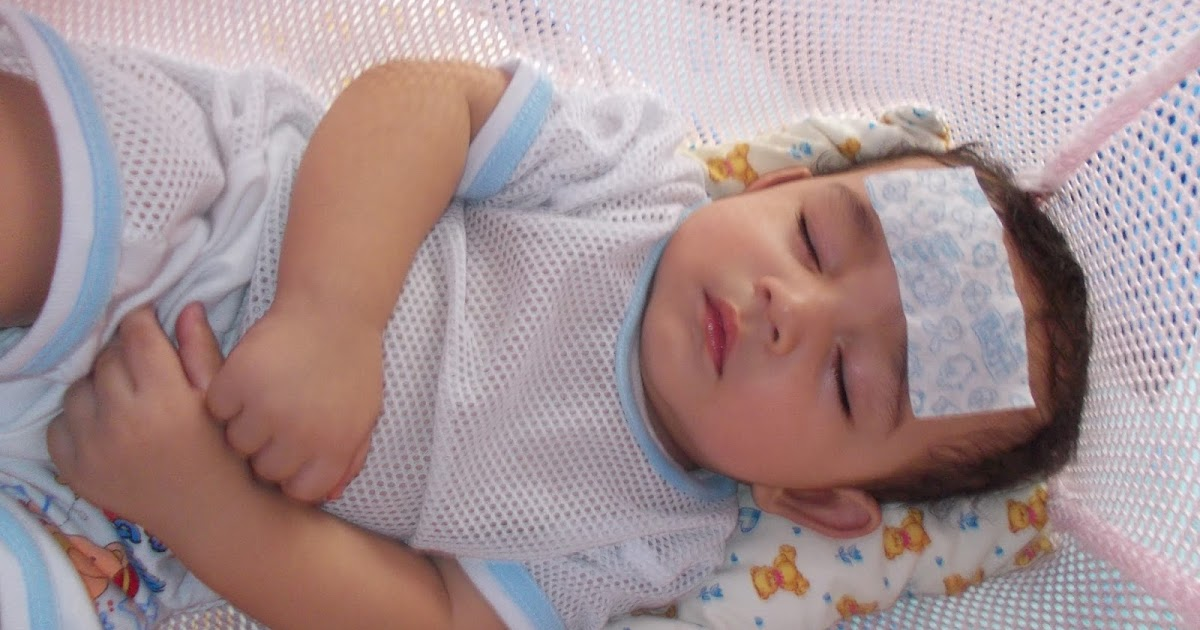 Anak Mau Makan, Tapi Berat Badan Tidak Naik. Mungkinkah Gejala TB?
