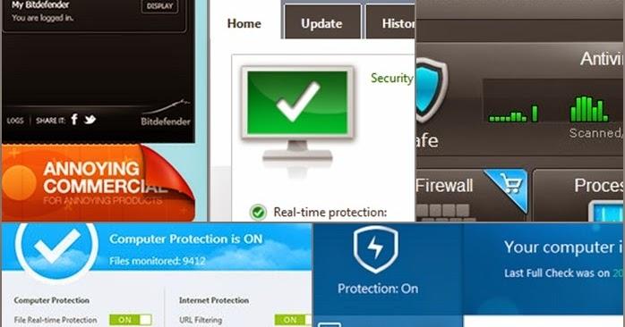 Best Antivirus Scan For Iphone
