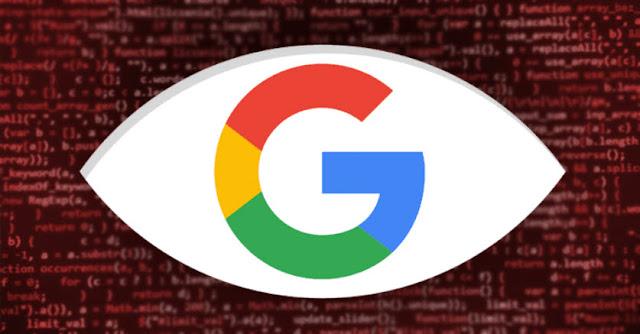 Hơn 12.000 người dùng Google bị tấn công bởi các tin tặc được hậu thuẫn trong quý 3/2019 - CyberSec365.org