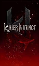 cefb843ac96b7f3d1f740765b36773d0 - Killer Instinct Steam Edition