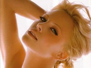 Charlize Theron most beautiful actresses