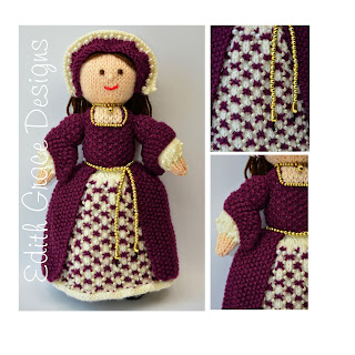 https://www.etsy.com/uk/listing/122020429/tudor-toy-knitting-pattern-doll-knitting?ref=shop_home_active_3