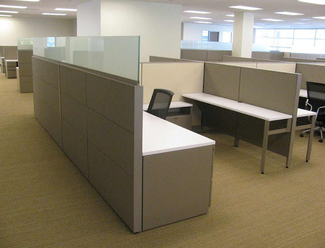 buying cheap used office furniture Howell MI for sale