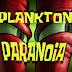 SPONGEBOB SEASON 11 : Plankton Paranoia / Library Cards sub indo