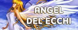 ÁNGEL DEL ECCHI