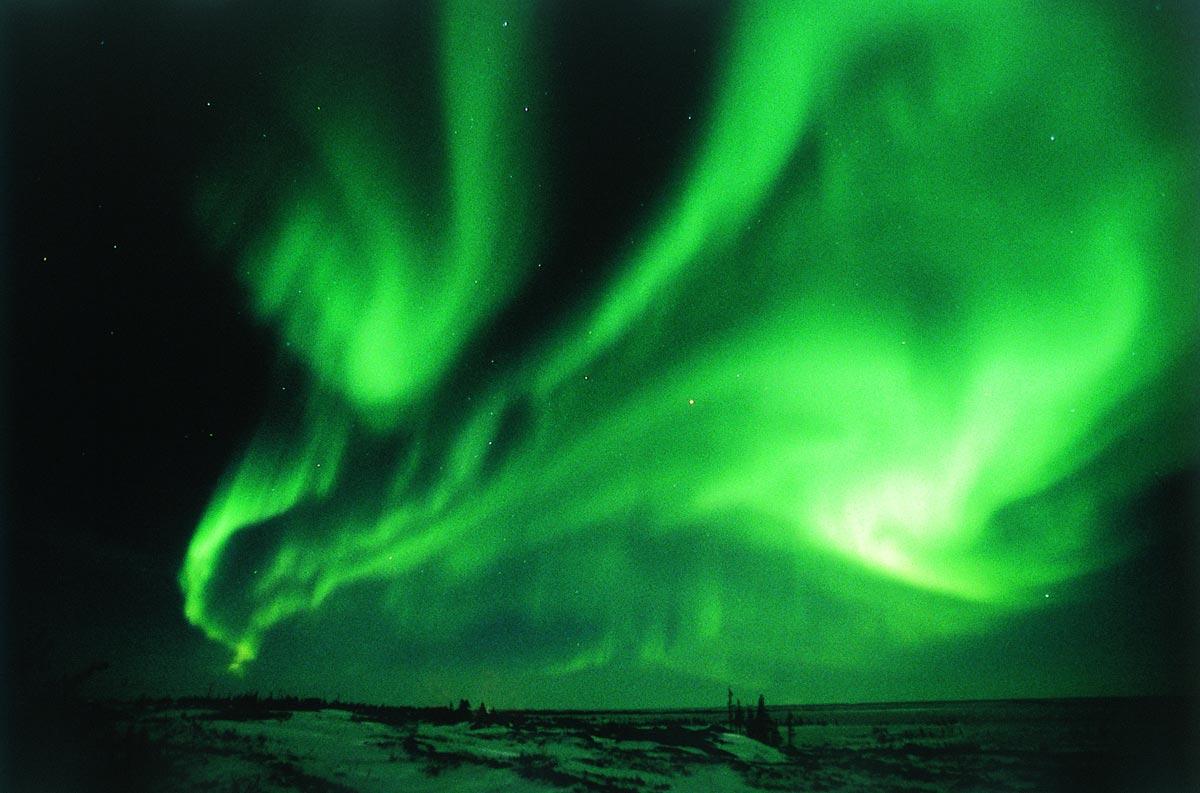 Northern Lights Images