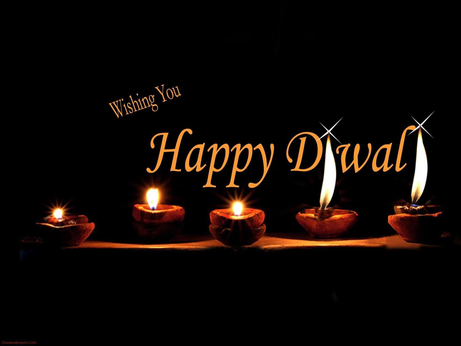 Happy Diwali Wallpapers Diwali Official