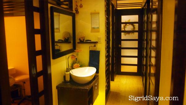 Derma Lounge Bacolod