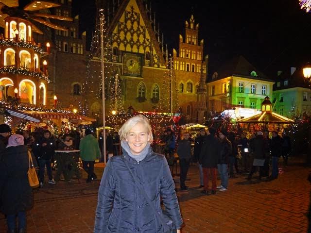 http://www.reisetageblog.de/2014/12/zwerge-riesen-advent-breslau-wroclaw-weihnachtsmarkt-polen.html#more