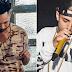 """GXLDEN divulga novo single """"B.A.L.A."""" com Diego Thug"""