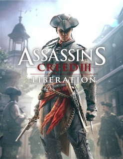 Assassin's Creed Liberation PC Game Free Download
