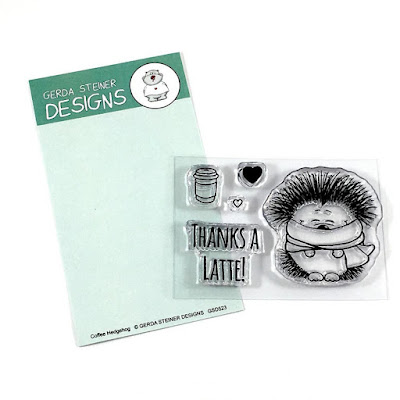 https://craftydoodlechick.com/collections/gerda-steiner-designs/products/hedgehog-with-coffee