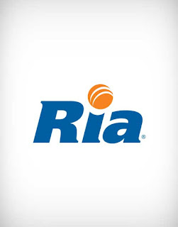 ria financial services vector logo, ria financial services logo vector, ria financial services logo, ria financial services, ria financial services logo ai, ria financial services logo eps, ria financial services logo png, ria financial services logo svg