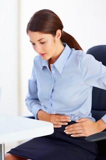 cara alternatif mengobati penebalan dinding rahim