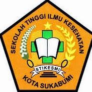 Info Pendaftaran Mahasiswa Baru ( STIKES Kota Sukabumi ) Sekolah Tinggi Ilmu Kesehatan 2017-2018