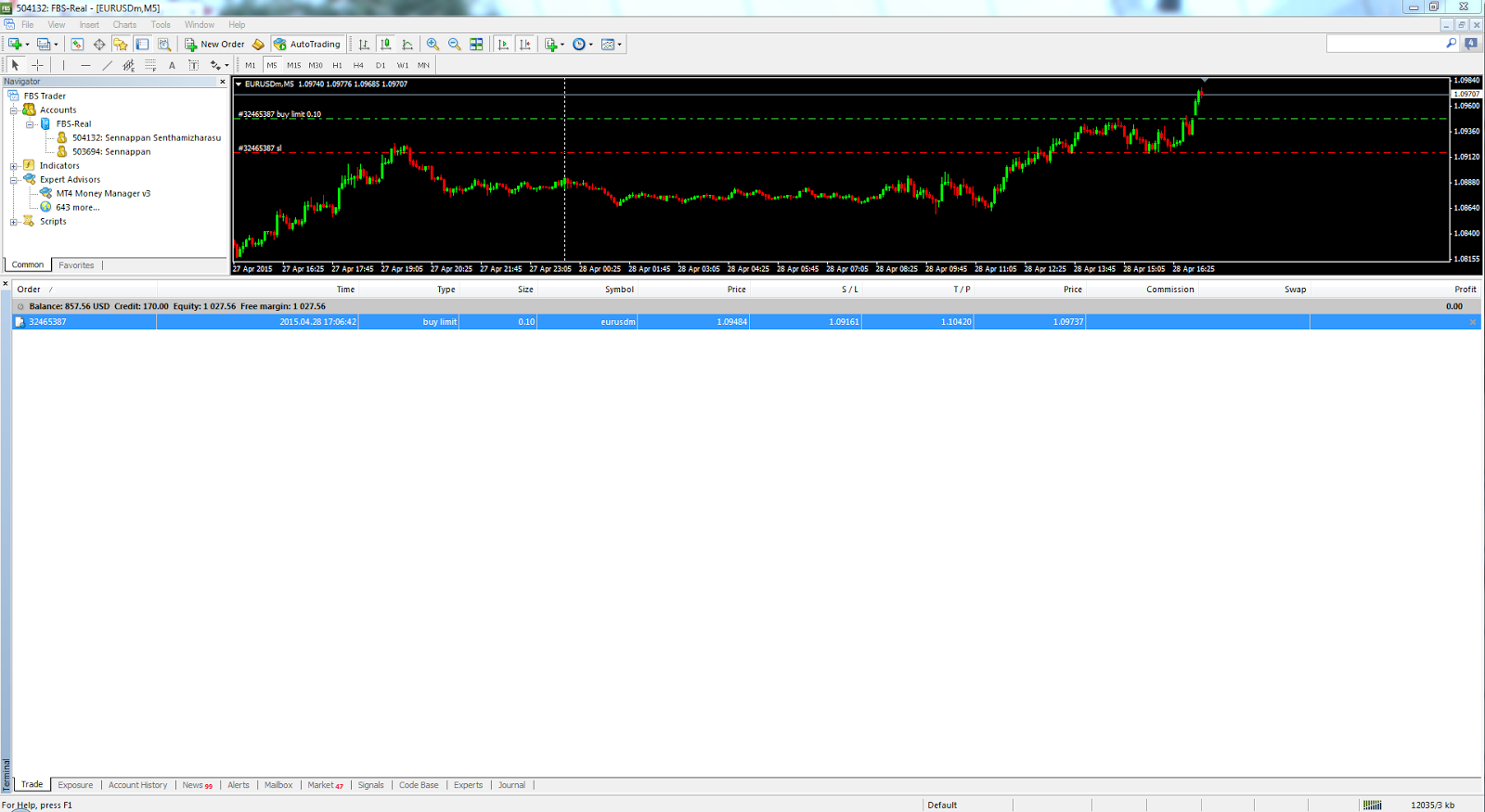 Forex Day Trading,Forex Fx,Forex Futures,Best Foreign Exchange Rates,Forex Currency Exchange