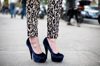 Zapatos Lindos para mujeres