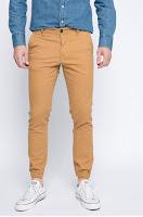 pantaloni_lungi_casual_barbati_15