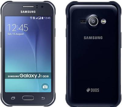 Samsung Galaxy J1 Ace Neo Neo SM-J111F